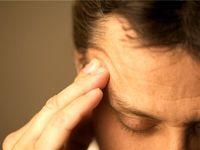 درمان سرگیجه خوش خیم با مصرف کلسیم