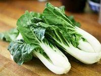 میزان مصرف مناسب روزانه سبزی چقدر است؟