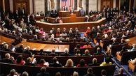 لایحه جهنمی تحریم روسیه تقدیم کنگره شد