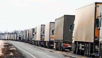 دومین روز اعتصاب کامیونداران پرتغالی/ عرضه سوخت محدودتر شد