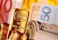 ورود طلا و نقره به فاز تثبیت/ بیشترین آمار ورود به بازار طلا از۲۰۱۱