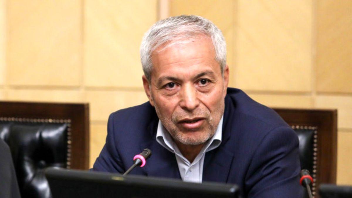 پایگاه رای لاریجانی از نگـاه یک اصلاح طلب