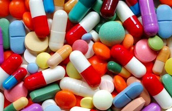ثبت مجوز واردات دارو به شرط ۱۵درصد کاهش قیمت