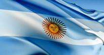 ویروس کرونا به آرژانتین رسید