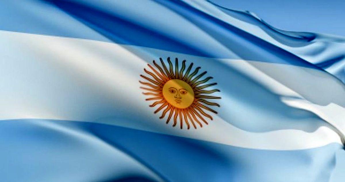 بحران ارزی  در آرژانتین