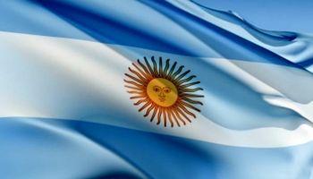 ارزش پول ملی آرژانتین به کمترین سطح تاریخ خود رسید