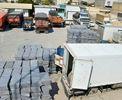 114 درصد؛ افزایش پروندههای مبارزه با قاچاق