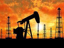 تعداد دکلهای نفت آمریکا به بالاترین رقم در ۴ماهه رسید/ چشم امید نفت شیل به بسته حمایتی دولت
