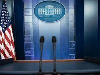 عواقب جدی برای اقتصاد آمریکا با تداوم تعطیلی دولت