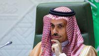 شرط عربستان برای ادامه حمایت از لبنان