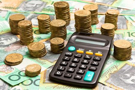 حداقل دستمزد ٩٦ چگونه رکوردساز شد؟