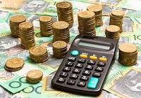 دولت موافق افزایش ۱۸ تا ۲۰ درصدی مزد است