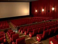 جزئیات قیمت بلیت سینما در سال98
