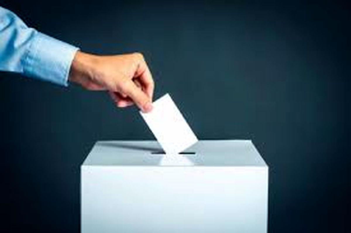 انتخابات و پاسخ به سوالی تاریخی!