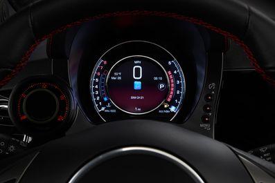 2019-Fiat-500C-Abarth-Cabrio-11