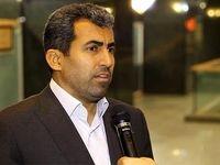 گزارش رییس کمیسیون اقتصادی مجلس درباره نشست با رییس کل بانکمرکزی