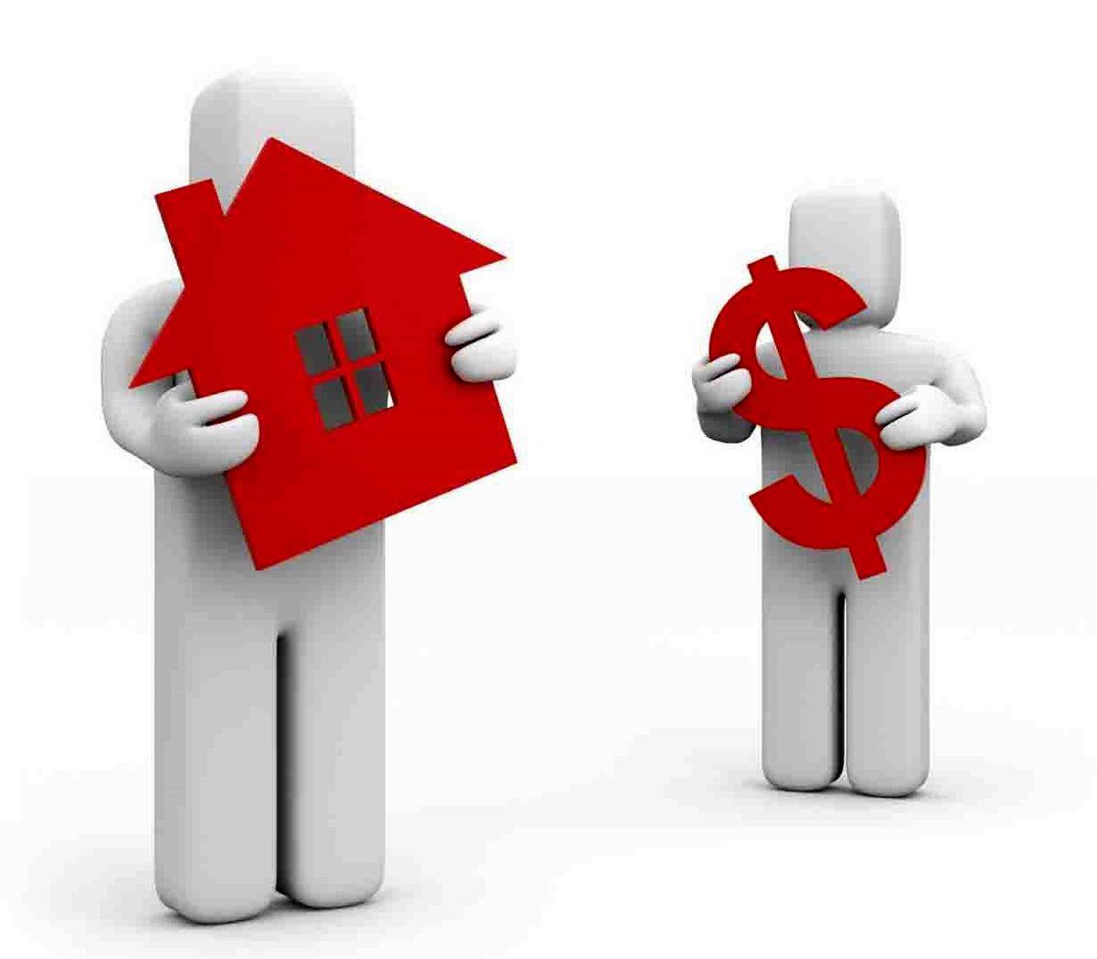 با حق مسکن ۳۰۰هزار تومانی چند متر خانه میتوان خرید؟