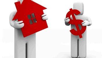 تغییرات قیمت زمین و اجاره مسکن در فصل زمستان۹۷/ قیمت فروش هر مترمربع زمین یا زمین ساختمان مسکونی کلنگی چقدر شد؟
