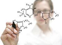 جهانیان کدام زنان ایرانی را به عنوان دانشمند و نخبه میشناسند؟