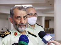 ماجرای شلیک خمپاره به مرز ایران