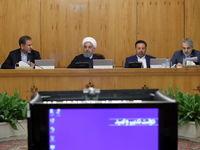 اصلاح آییننامه تسویه مطالبات و بدهیهای دولت/ تصویب لایحه درآمد پایدار و هزینه شهرداریها