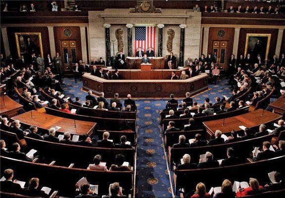 مجلس نمایندگان آمریکا روند استیضاح ترامپ را به رأی میگذارد