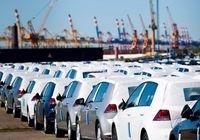 مدافعان گران شدن خودرو چه استدلالی دارند؟/ تجربه افزایش قیمتی معادل با 7.6درصد