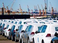 دستور ترخیص ۱۰۰۰دستگاه خودرو وارداتی درگمرک/ ترخیص کالا از گمرک به کمتر از ۲ساعت