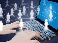 کسب وکارهای آنلاین در چرخه تکرار افتادهاند