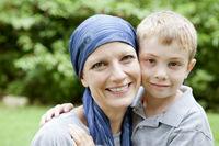 چرا زنان در برابر سرطان شکنندهتر هستند؟