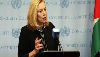 وزیر بازرگانی هلند هم سفر خود به عربستان را لغو کرد