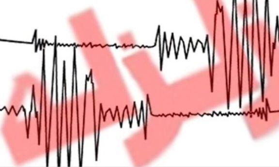 وقوع زلزله ۶.۲ریشتری در اندونزی
