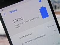 ترفندهایی برای افزایش شارژدهی گوشی موبایل