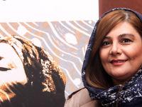 بازیگران در مراسم افتتاحیه فیلم مستند +تصاویر