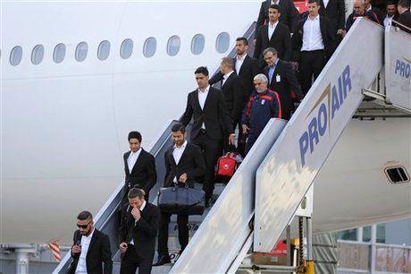 فدراسیون فقیر فوتبال ایران، پول انجام بازیدوستانه را ندارد!