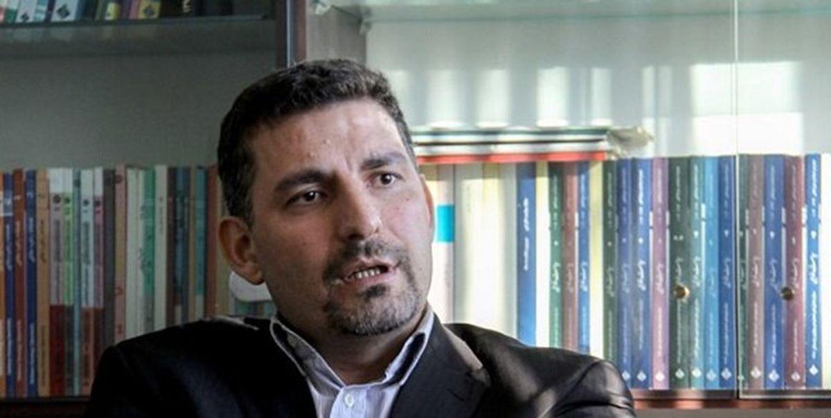 پاسخ دیپلمات ایرانی به بلینکن: آمریکا ناقض برجام بوده نه تهران