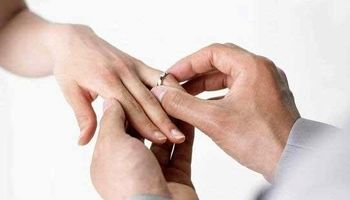 آموزش مهارتهای زندگی، پیش از ازدواج ضروری است