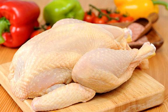 ۶ درصد؛ افزایش مصرف گوشت سفید