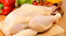 کاهش 700تومانی قیمت مرغ در بازار/ عرضه مرغ توسط شرکت پشتیبانی امور دام تب تند بازار مرغ را پایین آورد