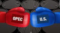 استراتژی عربستان در بازار نفت دیگر جواب نمیدهد