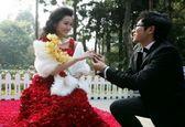 نگرانی جدید پکن: چینیها دیگر ازدواج نمیکنند!