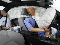 تکذیب حذف ایربگ و ترمز ای. بی. اس از خودروها