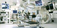 ٢٥٠ میلیون یورو؛ تخصیص اعتبار واردات تجهیزات پزشکی