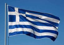 ایران به یونان هشدار داد