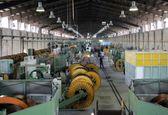 آغاز به کار ۱۵ هزار و ۶۵۰ واحد صنعتی