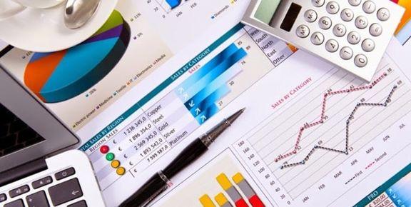 تحقق 95 درصد درآمد مالیاتی امسال