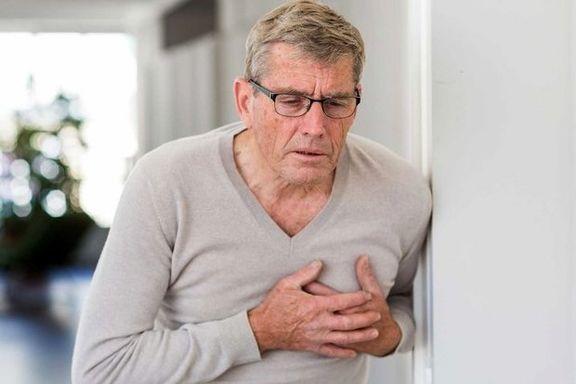 نکاتی مهم درباره حمله قلبی که بهتر است بدانید