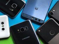 احتمال فروش گوشیهای توقیفی با کد ملی