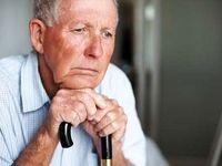 سونامی سالمندی در راه است