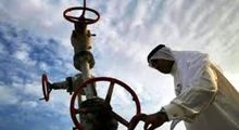 پالایش نفت کویت وارد مرحله جدید می شود/تحقق رویای 2میلیون بشکه در روز